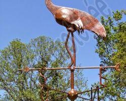 Arts Forges et Sculptures - Bailleul - Expos salon démonstrations de forges